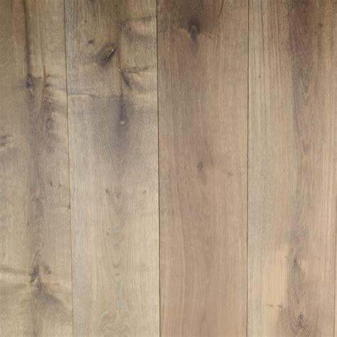 Mullican Mount Castle Seashell Hardwood Flooring