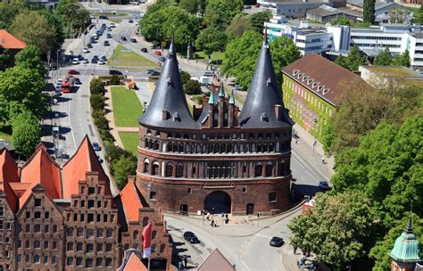 25 Top Tourist Attractions In 25 Top Tourist Attractions In Germany With Photos Map