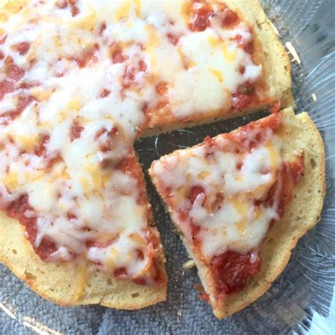 Biscuit Kitchen Biscuit Recipe by Kitchen Tested Optavia Biscuit Pizza
