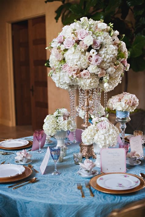 best 25 cinderella themed weddings ideas on cinderella centerpiece cinderella