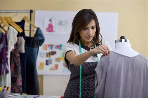 fashion illustration near me how to find the best fashion design courses in your area