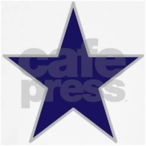 Office Supplies Dallas Dallas Cowboy Office Supplies Office Decor Stationery