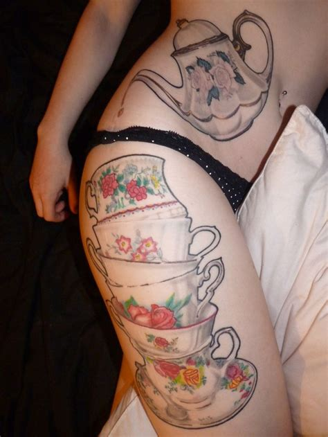 tattoo ink cups 96 best tattoos images on ideas