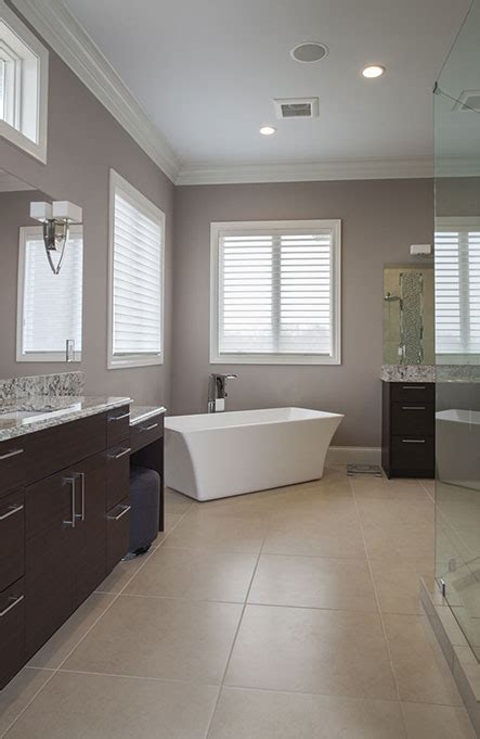 Bathroom Vanities Houston Tx Cabinetree Kitchen And Bathroom Cabinetry Showroom In Houston
