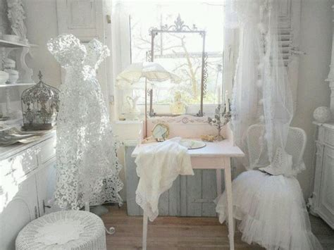 248 best images about romantic shabby home on pinterest