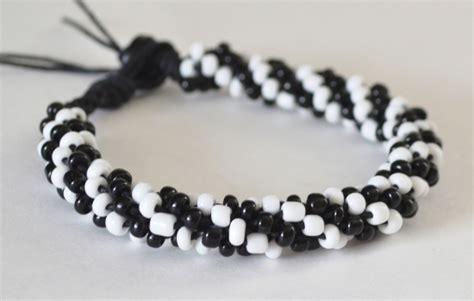 kumihimo bead patterns 20 cool kumihimo jewelry patterns guide patterns