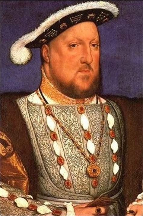 tudor king warfare history blog wars of tudor england conflicts
