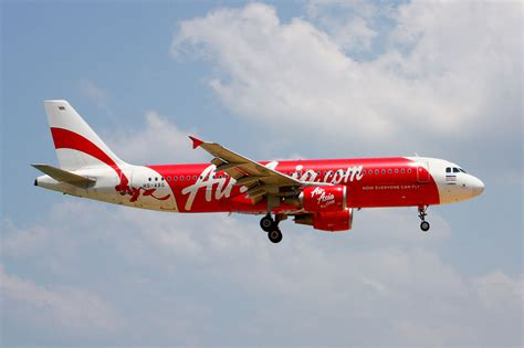 airasia rating 18 totally biased airline reviews