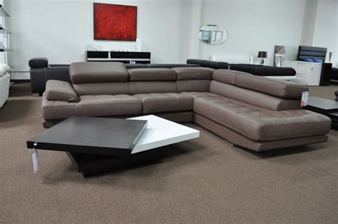 sofa made in italy principe white full leather sectional sofa made in italy