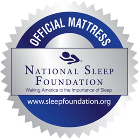 National Sleep Foundation Also Search For Serta Response Firm Mattresses In Salt Lake City