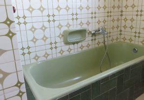 kratzer emaille badewanne entfernen kratzer in der badewanne entfernen 187 so geht s