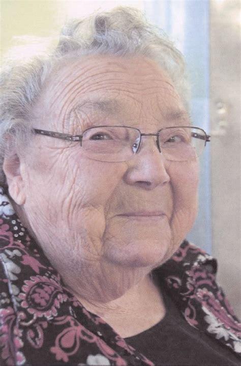 obituary of donald macdonald wallace funeral home serving sussex obituary of georgina macdonald wallace funeral home