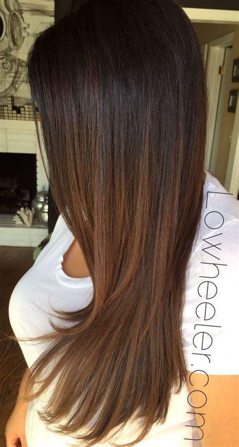 most low maintenance hair extensions best 25 low maintenance hairstyles ideas on pinterest