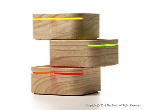 Small, Wooden Storage Boxes   Products   ALEXCIOUS