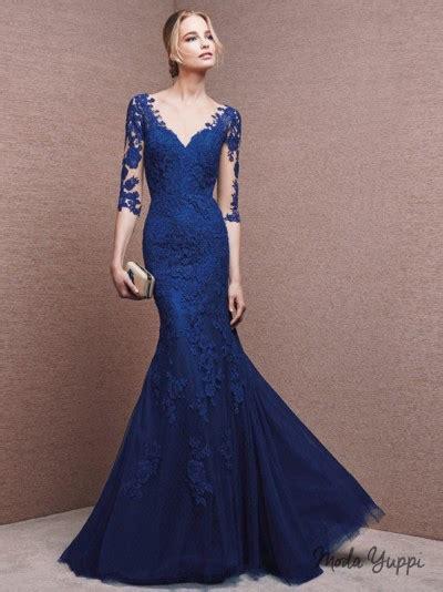 elbise modelleri pronovias 2016 v yaka abiye modelleri 2017 uzun abiye modelleri modayuppi com