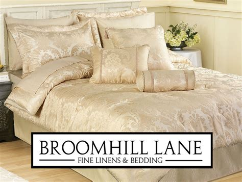cream bedding and curtains carrington ivory cream luxury comforter set duvet curtains