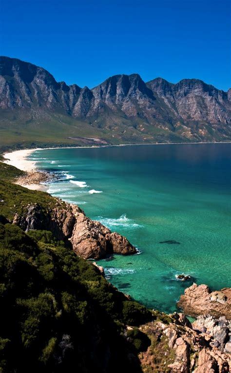 locanto south africa locanto sa phone address login