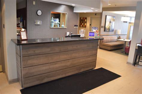 inn front desk marriott residence inn front desk es development mgt