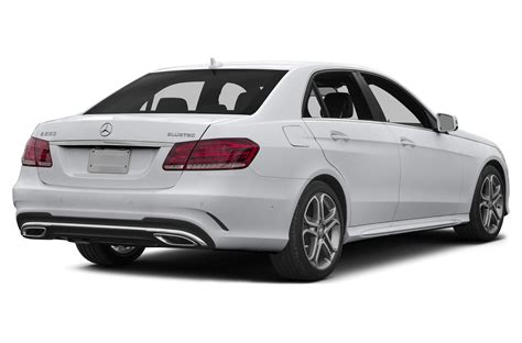 model e price 2015 mercedes e class price photos reviews features
