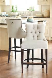 kitchen bar stool ideas best 25 kitchen counter stools ideas on pinterest
