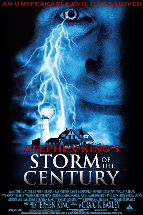 watch free ghost storm 2011 watch for free 123movies watch storm of the century 1999 free online
