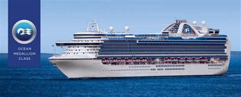 princess x cruises caribbean princess cruise ship princess cruises