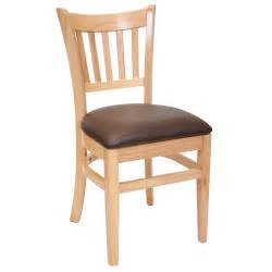 Wooden Chair And Comfortable Wooden Chairs For Home Designinyou
