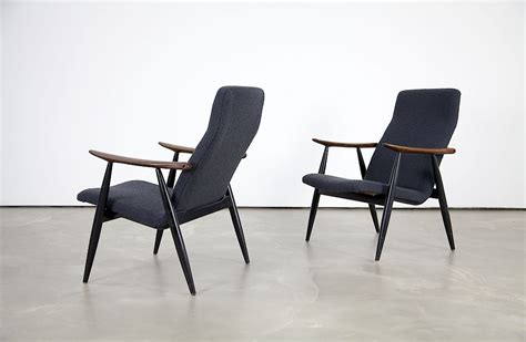 Teak Tisch 1792 by Teak Sessel Olli Borg Nr 1 Adore Modern