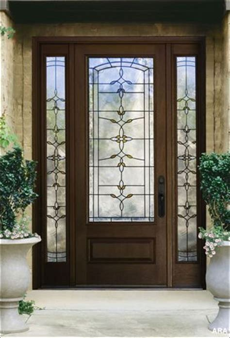 Therma Tru Impact Doors your front entry on duty 24 7 toledo blade