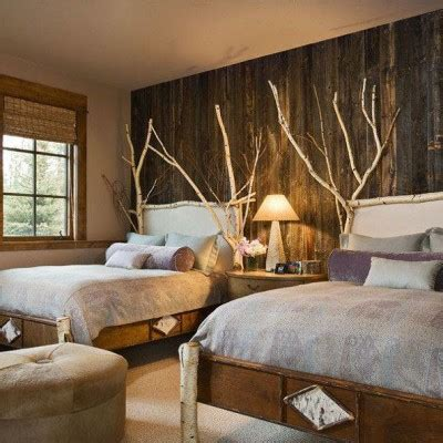 Bedroom Paint Ideas Country Bedroom Paint Ideas For Bedroom Stunning Actual Home