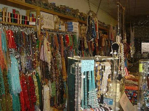 bead store santa glorianna s bead shop in santa fe nm turquoise