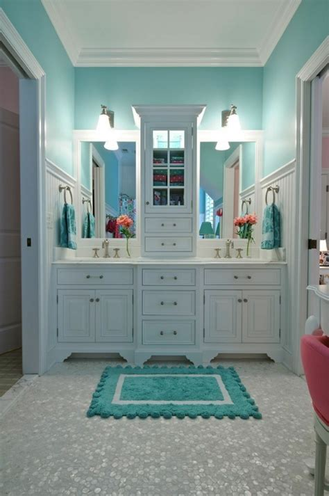 badezimmer wandfarbe wandfarbe f 252 r badezimmer moderne vorschl 228 ge f 252 rs badezimmer