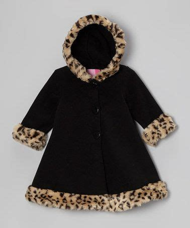 leopard print baby swing 73 best images about ladies and girls animal print clothes