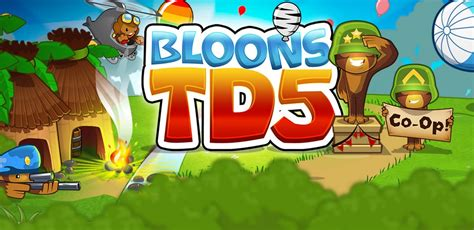 bloons tower defense 5 free apk appcharger android mod bloons td 5 apk mod v 2 17 2 free shopping