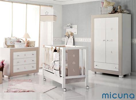 vestir cunas para bebes cunas para beb 233 micuna lindos modelos de cunas bebes
