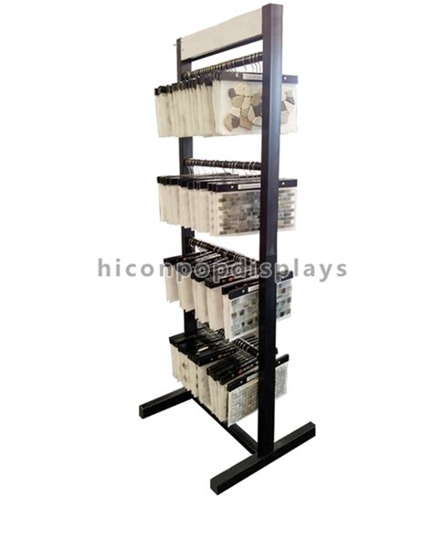 Free Standing Hanging Rack by Details Of Metal Wire Rug Hanging Free Standing Display
