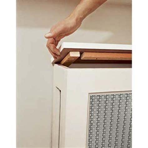 runtal label best radiators heating radiator covers