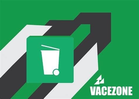 recycle bin apk dumpster recycle bin v2 11 246 7dc3 apk vacezone