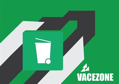 dumpster recycle bin apk dumpster recycle bin v2 11 246 7dc3 apk vacezone