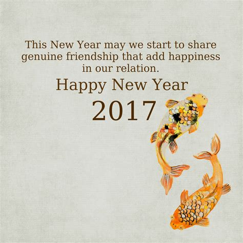 best wishes quotes for new year 49 best of best new year wishes 2017 sms wishes quotes