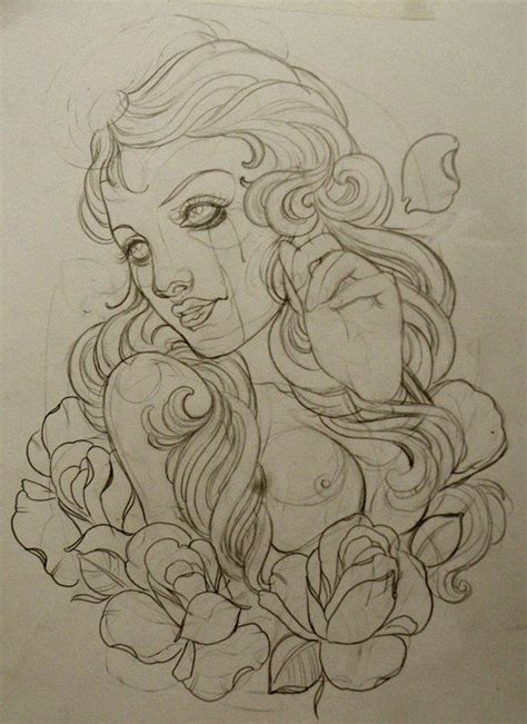 tattoo parlor florence sc emily rose murray photo tattoo sketches pinterest