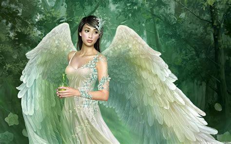 wallpaper desktop angel angel desktop wallpapers high definition wallpapers