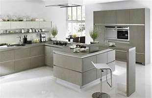 Lowes Kitchen Cabinet Sale by Lowe S Sales Submited Images