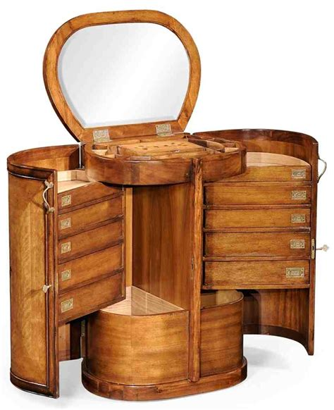 jewelry vanity armoire vanity armoire home furniture design