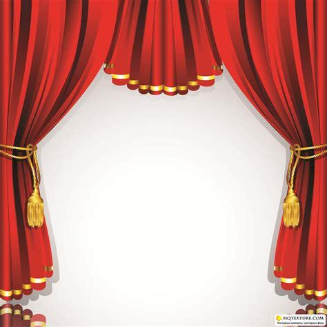 red curtain vector red curtains vector 187 векторные клипарты текстурные фоны