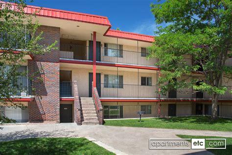 2 bedroom apartments in colorado springs exciting 2 bedroom apartments for rent in colorado springs
