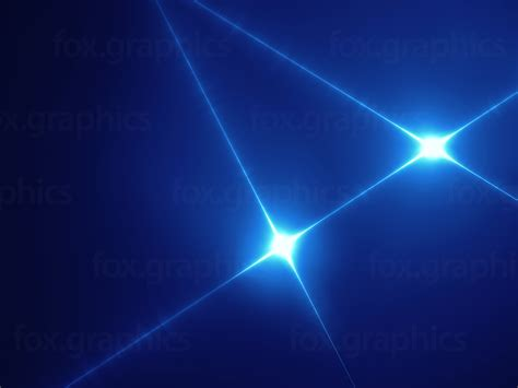 laser light image gallery laser light background