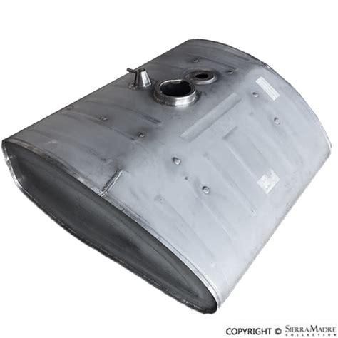 porsche fuel tank porsche parts fuel tank 80l 356 50 65