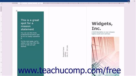 view printable area word word 2016 tutorial switching to full screen view microsoft