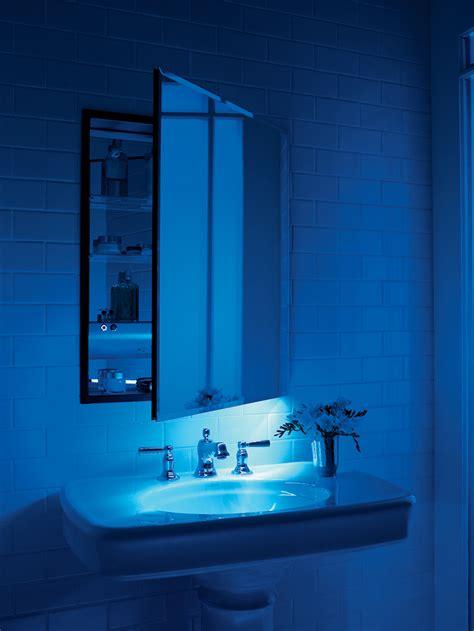 bathroom cabinets maryland bathroom cabinets maryland washington d c northern virginia annapolis columbia